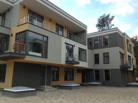 246 675 €, Продажа квартиры, Купить квартиру Юрмала, Латвия по недорогой цене, ID объекта - 313137611 - Фото 1