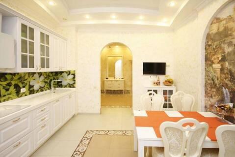 Продам 2-этажн. коттедж 346 кв.м. Тюмень - Фото 2