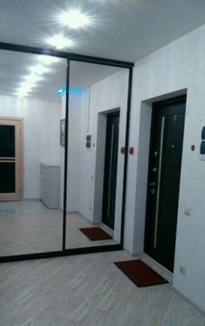 Продаю 2-х комнатную квартиру на ул.Вольская 2д - Фото 1
