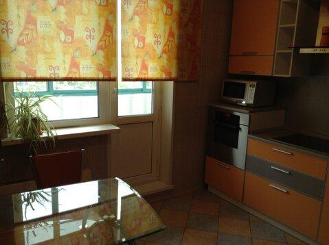 2-комнатная квартира ул.Окская 5-3 - Фото 4
