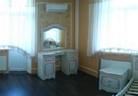 Сдается шикарная 3х комнатная квартира в новострое р-н Москолца - Фото 4