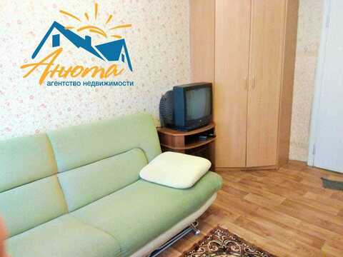 Аренда комнаты в общежитии в городе Обнинск проспект Маркса 52 - Фото 1