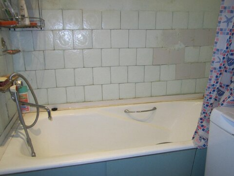 2 комнаты в общежитии в Алексине - Фото 5