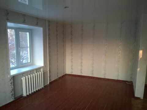 1-комнатная квартира, г. Бор, ул. Ленина, д.144 - Фото 4