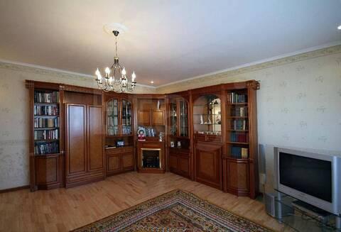 Продам 3-комн. кв. 136.2 кв.м. Тюмень, Пржевальского - Фото 3