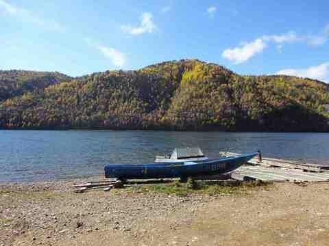 Продам участок на Байкальском тракте - Фото 1