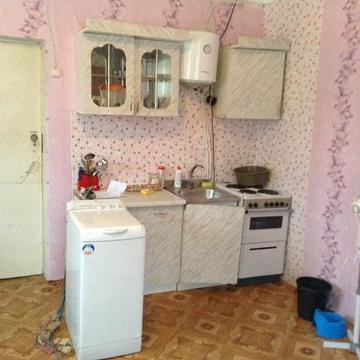 Комната в микрорайоне Затон в г.Уфа. - Фото 2