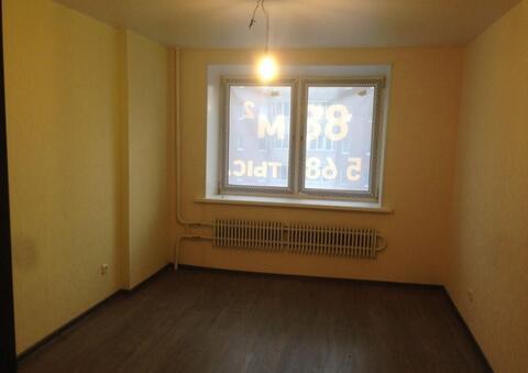3х комнатная квартира, Ленина 8 - Фото 1