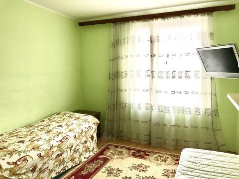 Продается комната в 3-х комнатной квартире Ясеневая д.34 - Фото 2