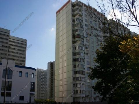 Продажа квартиры, м. Алтуфьево, Ул. Новгородская - Фото 5