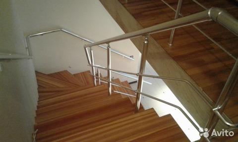 Продам 5 комнатную квартиру в кирпичном доме в центре города - Фото 4