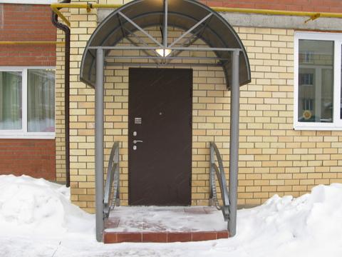 2-к квартира по цене застройщика - Фото 2