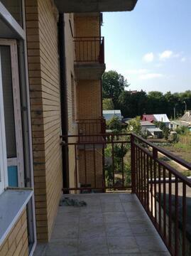 Сдам 2-к квартиру, Ессентуки город, улица Орджоникидзе 83 А - Фото 5
