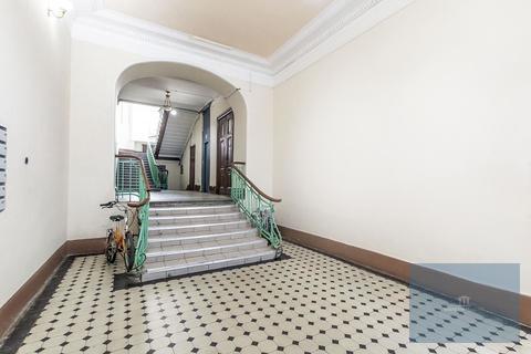 Сдам 4-х комнатную квартиру в элитном доме Бенуа - Фото 3