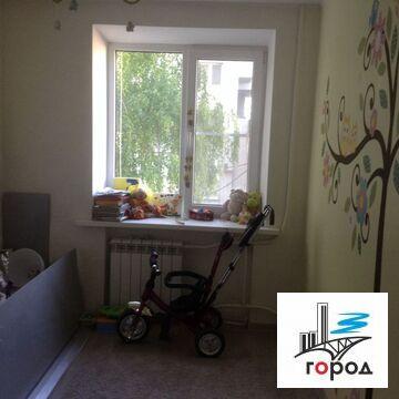Продажа квартиры, Саратов, Ул. Яблочкова - Фото 4