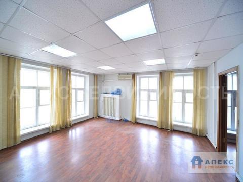 Аренда офиса пл. 225 м2 м. Пушкинская в бизнес-центре класса В в . - Фото 3