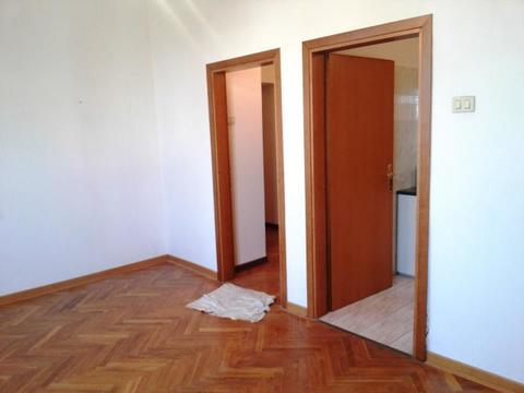Продается 2х комнатная квартира (Москва, м.Комсомольская) - Фото 2