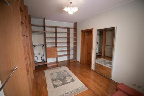 Сдается 4-ая квартира Крылова 29 - Фото 4
