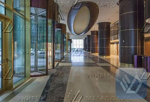 Сдам офис 140 кв.м, Пресненская набережная, д. 6 - Фото 4