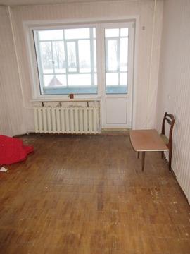 Продажа: 3-комн. квартира, 66.7 м2, Советск, Купить квартиру в Советске по недорогой цене, ID объекта - 317513155 - Фото 1