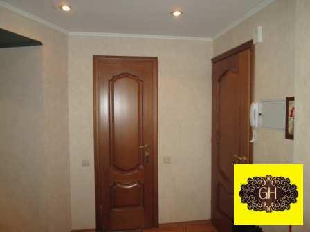 Сдается 4-х комнатная квартира ул.Огарева - Фото 2