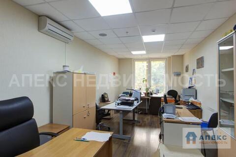 Продажа офиса пл. 682 м2 м. Кунцевская в жилом доме в Кунцево - Фото 3