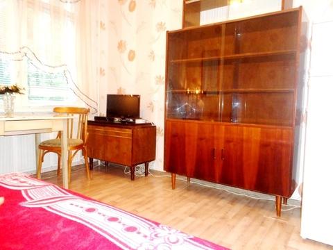 Уютная комната в аренду для девушки(женщины). - Фото 3