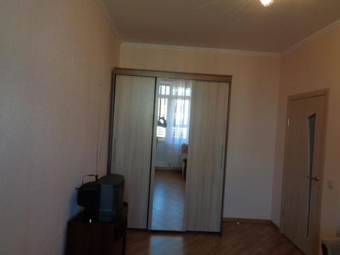 Сдается 1-я квартира в г.Мытищи на ул.проспект Астрахова д.4. - Фото 3
