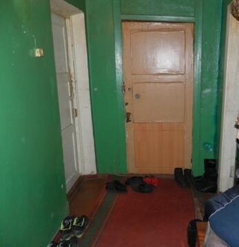 Комната в г. Струнино - Фото 3