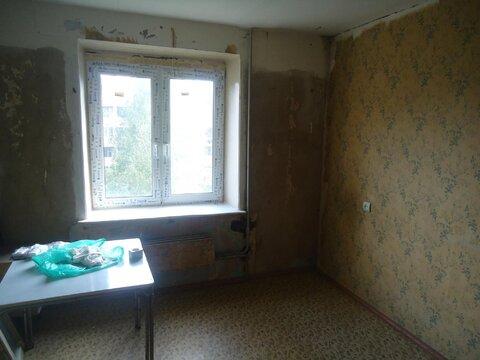 Комната в 2-х ком. кв. Наро-Фоминск - Фото 4