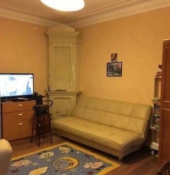 Продажа 4 к.кв на Петроградке - Фото 3