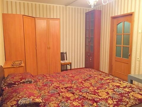 Сдаю уютную 1-к квартиру эконом-класса в Новокосино. - Фото 2