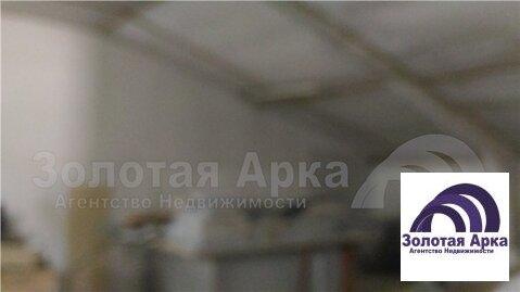Аренда склада, Крымск, Крымский район, Ул. Одесская - Фото 4