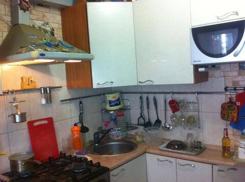 Квартира в Южном районе с хорошим ремонтом - Фото 3
