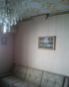 Сдам дом ул. Пролетарская - Фото 3