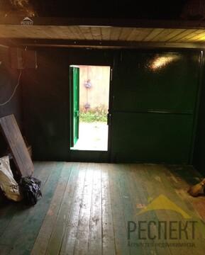 Сдаю гараж в - Фото 3