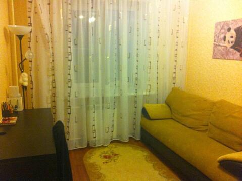 Продам 4-комн. квартиру вторичного фонда в Советском р-не - Фото 5