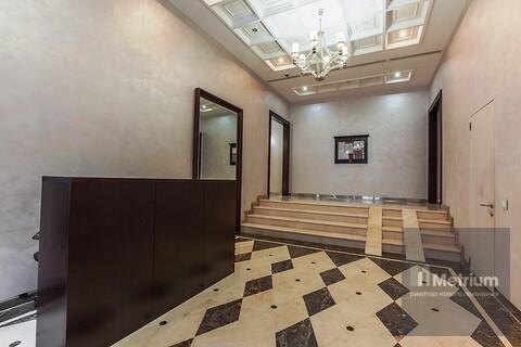 Продажа квартиры, Ул. Фадеева - Фото 2