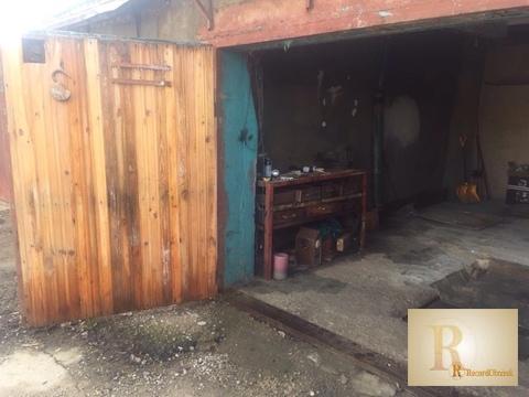 Срочно продается гараж - Фото 5