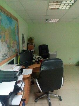 Продам офис - Магнитогорск - Жукова 10 - Фото 5