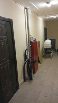 Продам 2-ух комнатную квартиру - Фото 1
