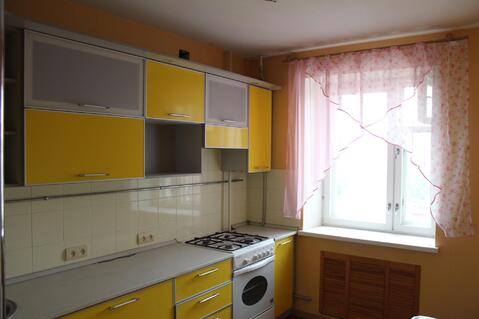 2-комнатная квартира кл. Комсомольская д. 95 - Фото 1