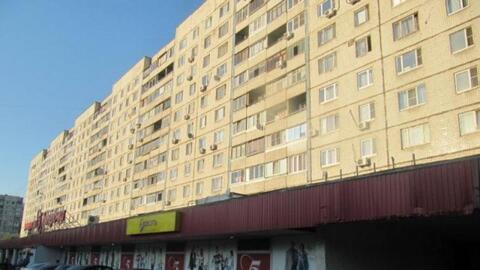 Продажа квартиры, м. Отрадное, Алтуфьевское ш. - Фото 1