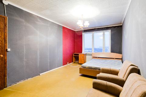 Квартира на Академической для активных людей - Фото 1