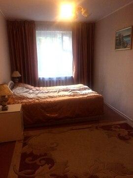 Продажа 4-комнатной квартиры, 73 м2, г Киров, Сурикова, д. 29 - Фото 5