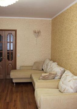 1 комнатная квартира ул. Мраморная 10 - Фото 2