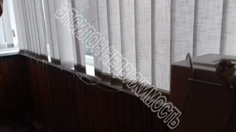 Продается 3-к Квартира ул. К. Зеленко - Фото 3