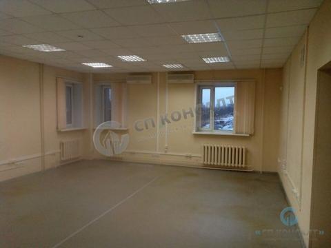 Офис 148 кв.м, площадь Победы - Фото 3