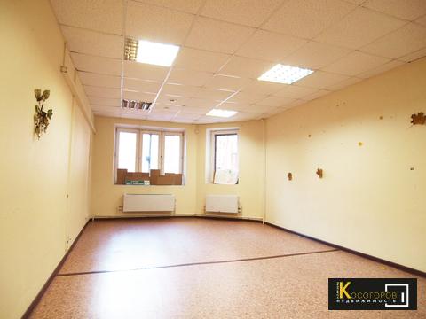 Возьми в аренду помещение в удачном месте города Раменское - Фото 5