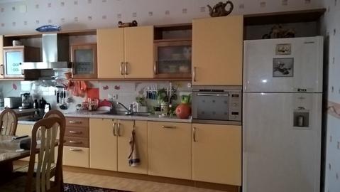 Сдаю 2-х комнатную Солнечная, 53 - Фото 5